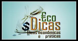 Dicas econômicas e práticas